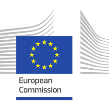 openplus_site_logo_225_europeancommission